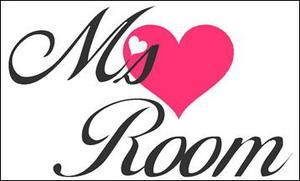 M's Room (エムズルーム)