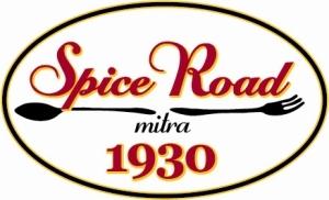 Spice Road MITRA