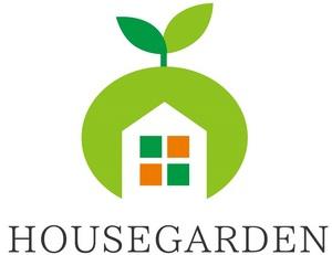 ハウスガーデン株式会社