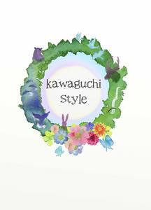 kawaguchi style 氣∞筋膜整体サロン 国立店