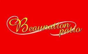 Beaunation patio【ビューネーションパティオ】