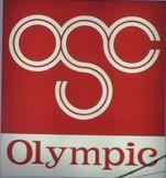 (株)オリンピック国立店