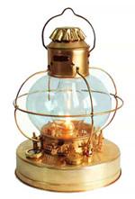 在庫あり!ニッセン ボートランプ(2型) 聖火保存灯