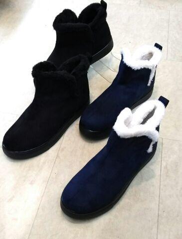 ★ 可愛い防寒ブーツ!★