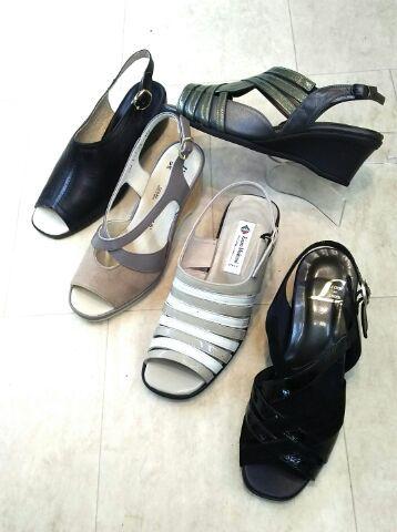 ★ 夏の靴、サンダルのセール実施中!★