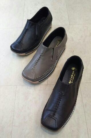 ★人気の靴、また始めました!★